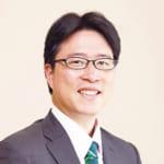 ファザーリング・ジャパン九州 副代表理事 内木場 豊さん