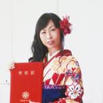 尚子ママ  Hisako Mama