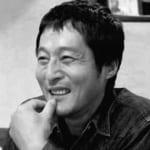 久留島 太郎さん