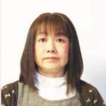 恵さん Megumi San
