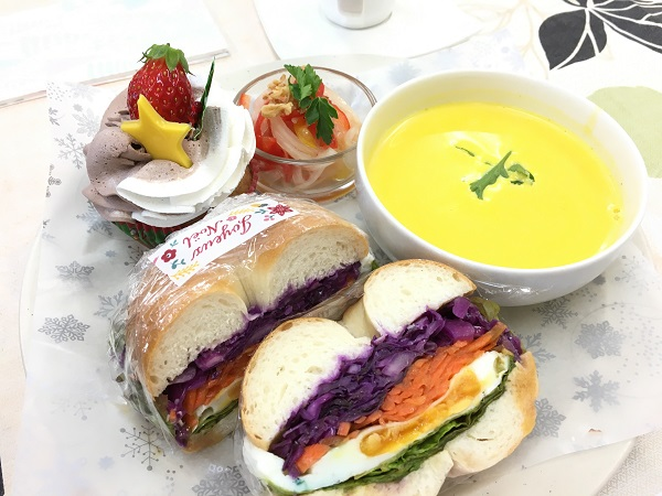 6月15日(金)夏までにメリハリ家計!家計ダイエット講座☆ママのための保険カフェ(小山市)