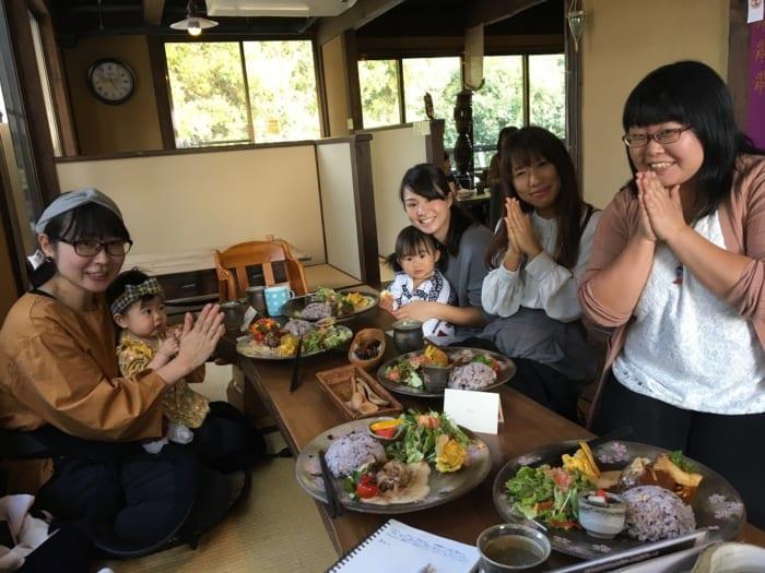 3月15日(金)ママのためのお誕生会☆2月・3月生まれのママ(さくら市)