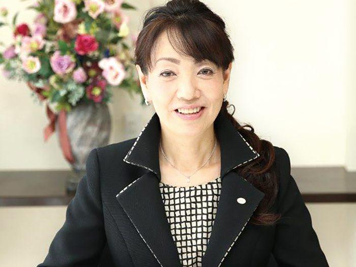 11月8日(金)ひろみ先生の家計ラボ☆ 老後2000万問題 今からできる貯蓄術in宇都宮